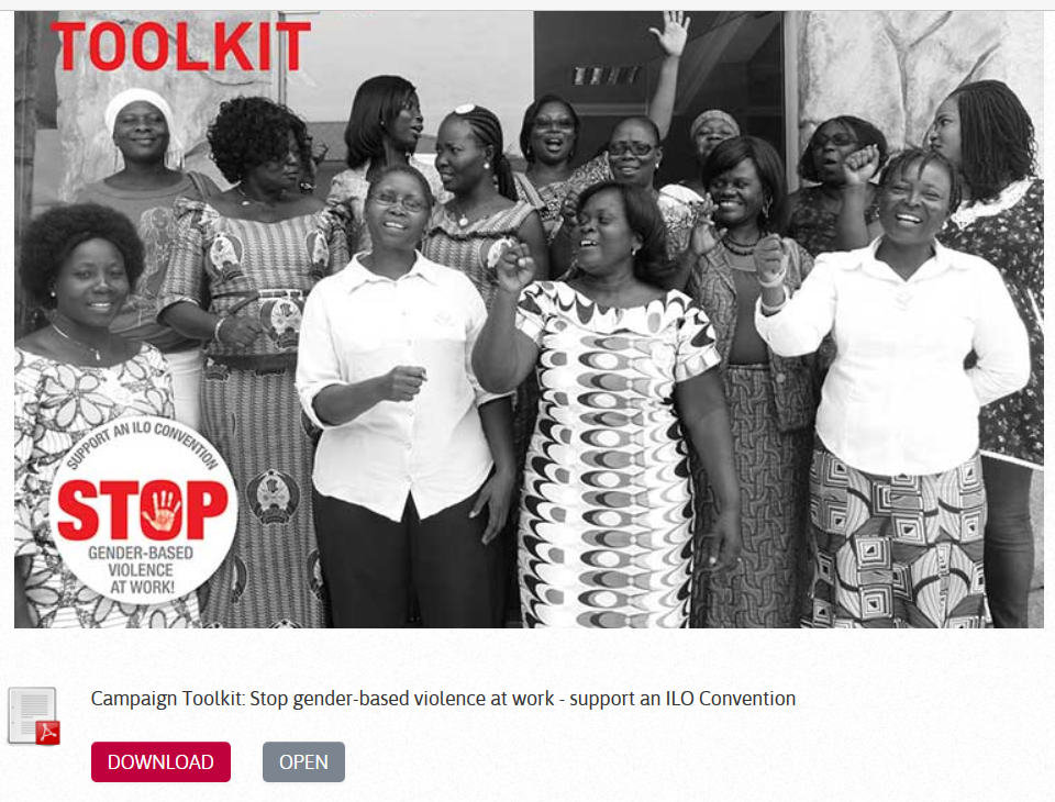 ITUC campaign toolkit (2).png